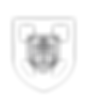 logo southern-04.png