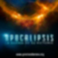 apocalipsis_logo.jpg
