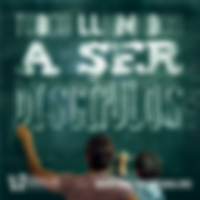 discipulos_logo.png
