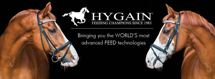 MVEH+Hygain feed logo2.jpg