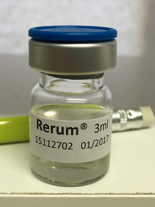 Rerum® Advanced Immune Support - Retail (non-returnable)