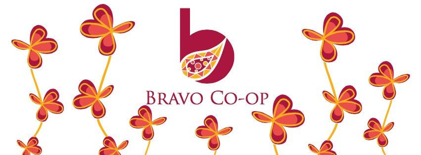 Mini Bravo Consultation