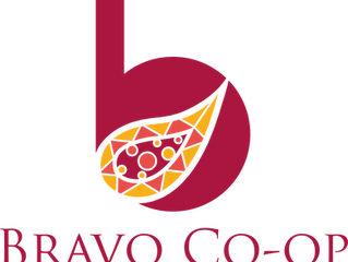 Save big at the Bravo Co-op