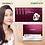 Thumbnail: Dongkook Centellian 24+ Expert Madeca Cream Wrapping Mask 17mlx4ea