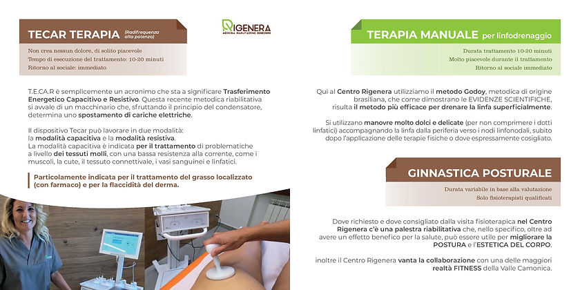 brocure dermato-page-004.jpg