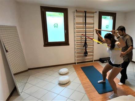 Fisioterapia Sportiva.jpeg