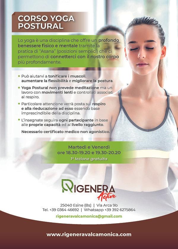 Rigenera vol Yoga_feb20_Pagina_2.jpg