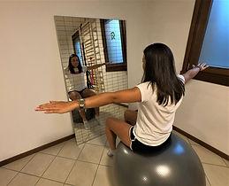 Fisio-Terapia-Sportivajpeg