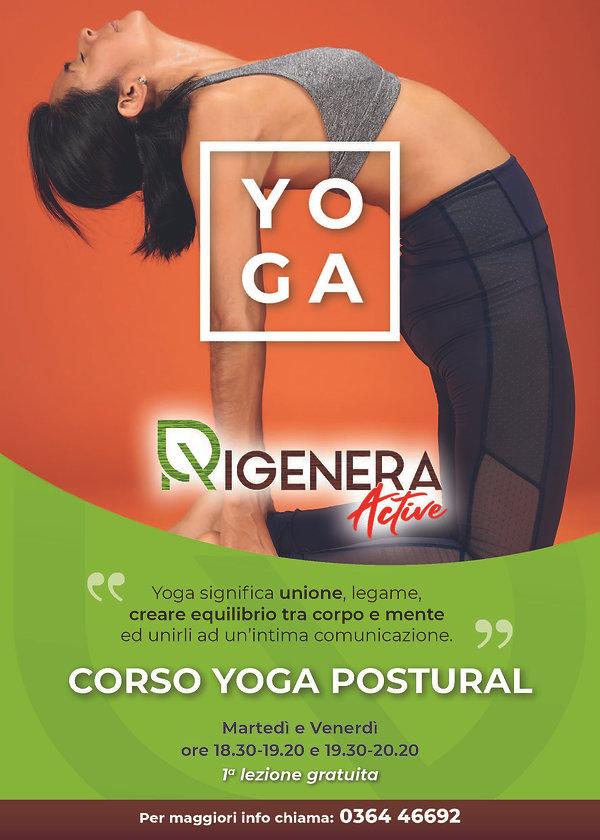 Rigenera vol Yoga_feb20_Pagina_1.jpg