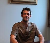 Morandini-Davide-Fisioterapista.JPG