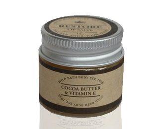 coca butter and vitamin E_edited