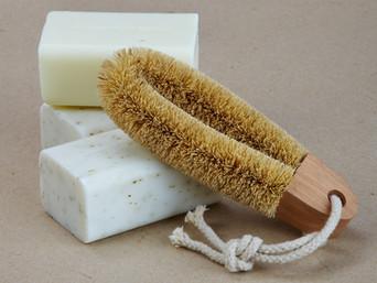 Eco Max Brushes