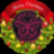 christmas-logo.png