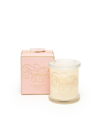 mm soy candle