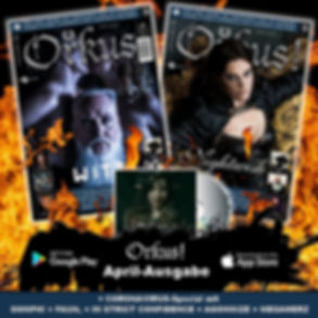 Orkus Magazin April '20.jpg