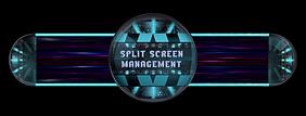 Split Screen Management BANNER.png