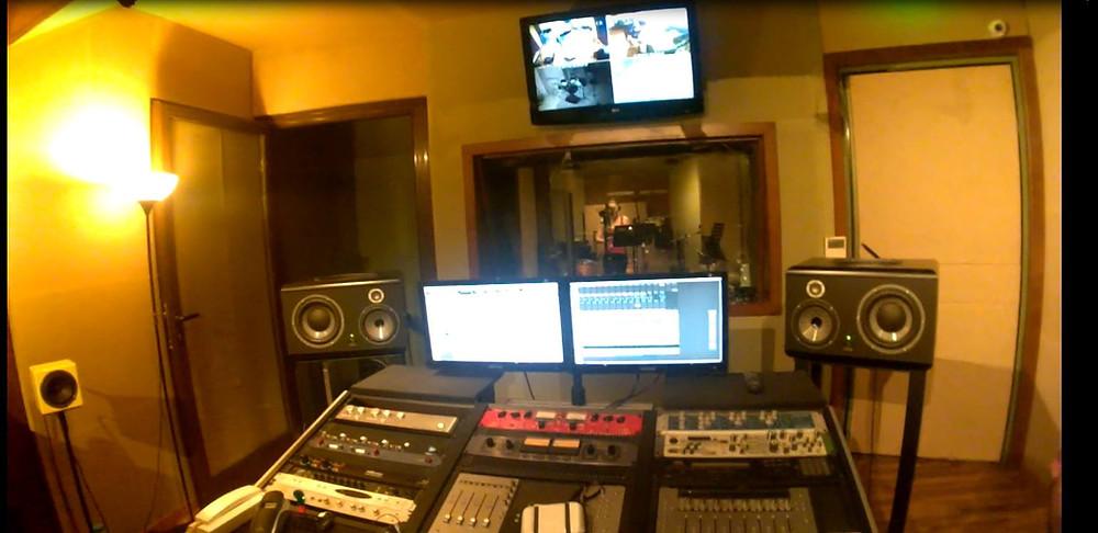 Zero Gravity Studios (GR)