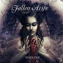 Adeline Album