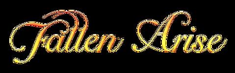 Fallen-Arise-Logo.png
