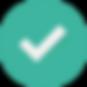 09- Aprovação manual e automática.png
