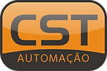 Logo CST copy.png