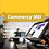 Thumbnail: Software Commercy MEI (Plano Anual)