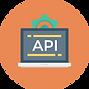 08- API para integração.png