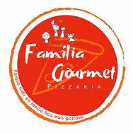 logo vetor familia gourmet.jpg