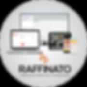 Balão-Raffinato.png