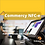 Thumbnail: Software Commercy NFCe (Plano Anual)