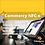 Thumbnail: Software Commercy NFCe (Plano Mensal)
