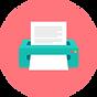 07- Impressora de comanda.png