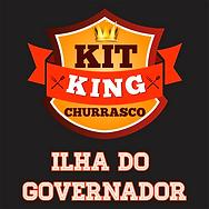 Logo Kit King Ilha - Quadrado.png