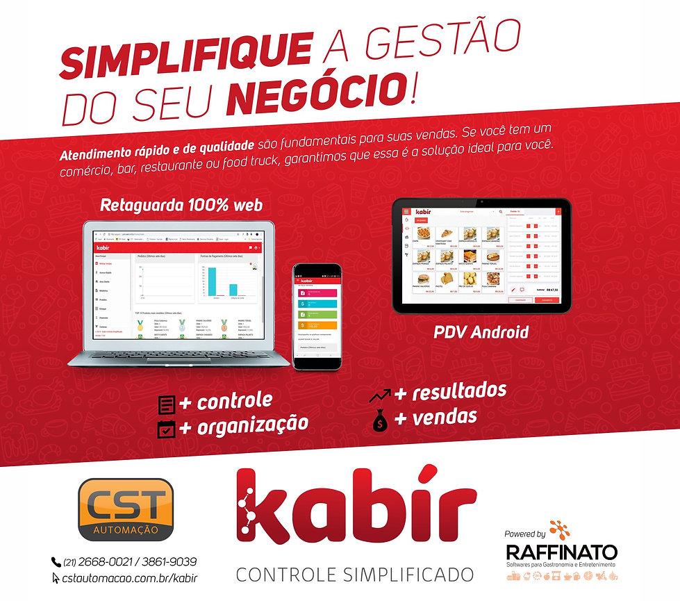 Kabir-FeiraFinal.jpg