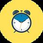 03- Restrição de horário no produto.png