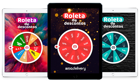 Roleta de Descontos.png