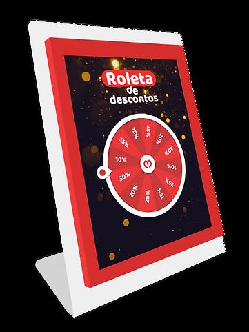 Roleta de Descontos 2.png