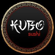 Logo Kubo Sushi 5 .png
