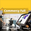 Thumbnail: Software Commercy Full (Plano Mensal)