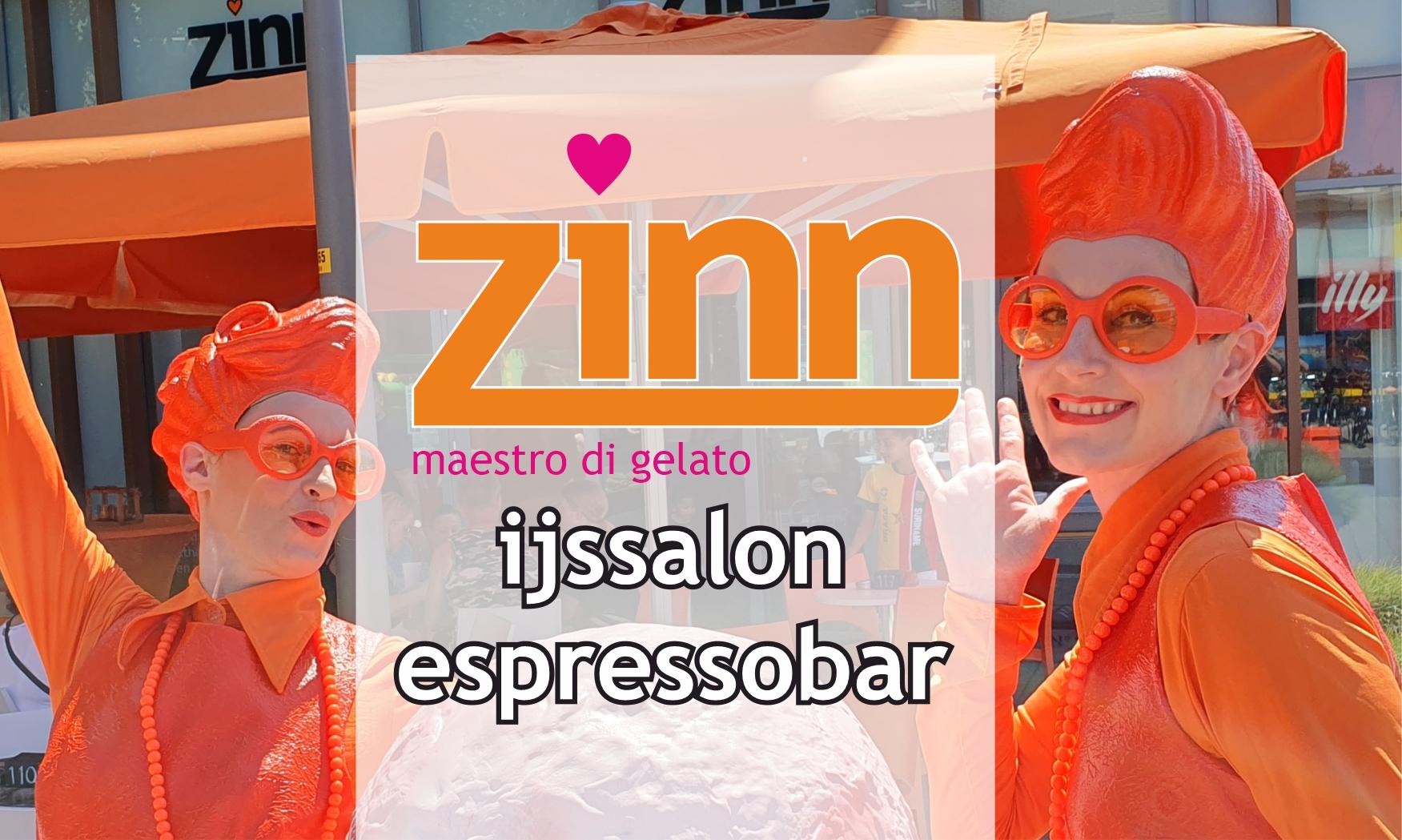 logo voor website sociale media