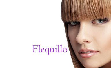 FLEQUILLO