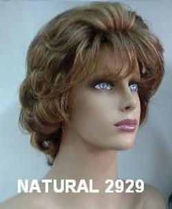 natural2929