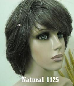 natu1125