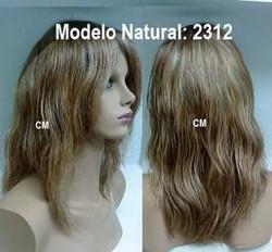 natural2312