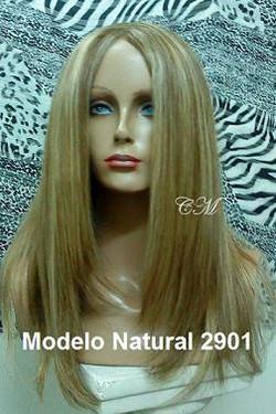 natural2901