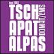 Logo Tschapatalpas