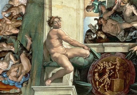 sistine_chapel_ceiling_1508_12-9.JPG