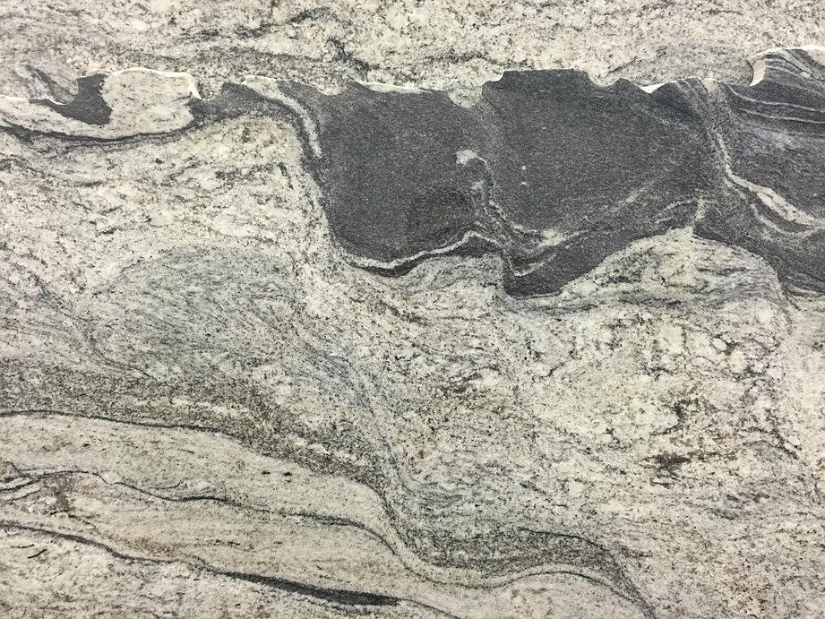 Cutting Edge Concepts Granite And Quartz Countertops