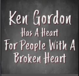 KEN Broken(1).jpg
