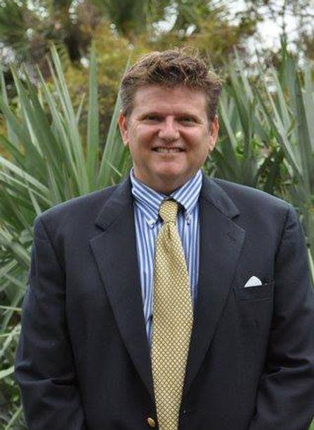 gordon divorce attorney north palm beach